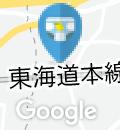 Luz湘南辻堂(6F)のオムツ替え台情報
