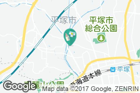 西松屋 平塚南原店の授乳室・オムツ替え台情報