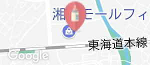 びっくりドンキー 湘南モールフィル店(2F)の授乳室情報