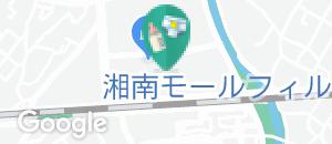 スタジオアリス 湘南モールフィル店(2F)の授乳室・オムツ替え台情報