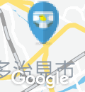 しゃぶしゃぶ・日本料理 木曽路 多治見店のオムツ替え台情報