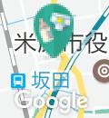 フタバヤ近江店(1F)の授乳室・オムツ替え台情報