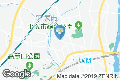 バーミヤン 平塚南原店のオムツ替え台情報