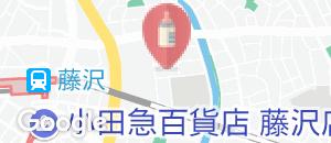 ハローワーク藤沢(1F)の授乳室情報