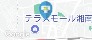 ユーコープ ミアクチーナ湘南辻堂駅前店(みんなのトイレ内)のオムツ替え台情報
