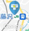 ハードオフホビーオフオフハウス藤沢店(2F)のオムツ替え台情報