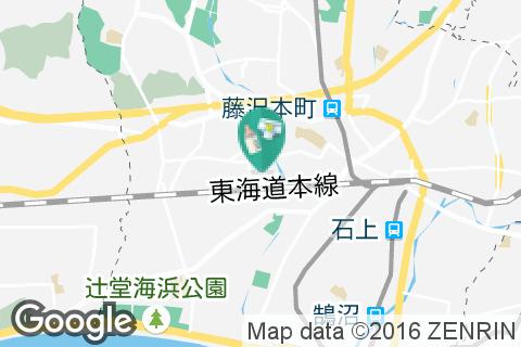 ミスターマックス湘南藤沢店(1F)の授乳室・オムツ替え台情報