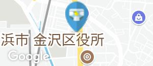 かごの屋 金沢文庫店のオムツ替え台情報