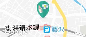 さいか屋藤沢店(7階)の授乳室・オムツ替え台情報