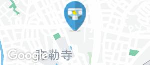 ケーズデンキ藤沢弥勒寺店のオムツ替え台情報