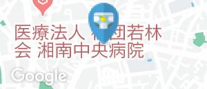 サイゼリヤ藤沢羽鳥店(1F)のオムツ替え台情報