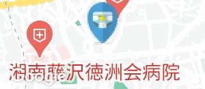 ガスト 辻堂店のオムツ替え台情報