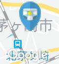ジョナサン 茅ヶ崎高田店のオムツ替え台情報