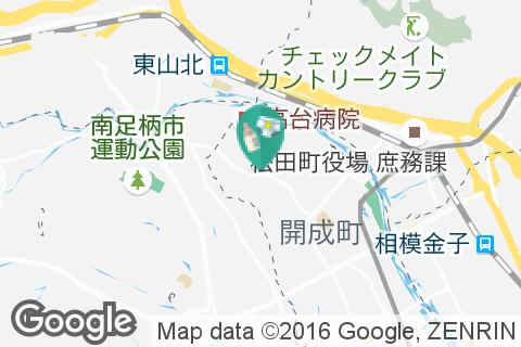 あしがり郷瀬戸屋敷の授乳室・オムツ替え台情報