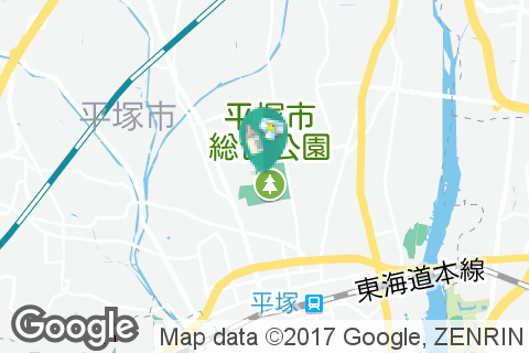 Shonan BMW スタジアム平塚(平塚競技場)(メインスタンドF入口付近)の授乳室・オムツ替え台情報