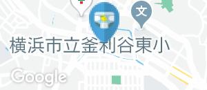 夢庵 釜利谷店のオムツ替え台情報