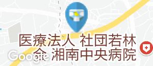 かごの屋藤沢辻堂店のオムツ替え台情報