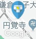 クリエイト エス・ディー 鎌倉大船店(1F)のオムツ替え台情報