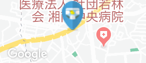 Honda Cars 横浜 藤沢中央店のオムツ替え台情報