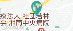 横浜トヨペット 湘南辻堂店(トヨタ車新車販売店)(1F)の授乳室・オムツ替え台情報