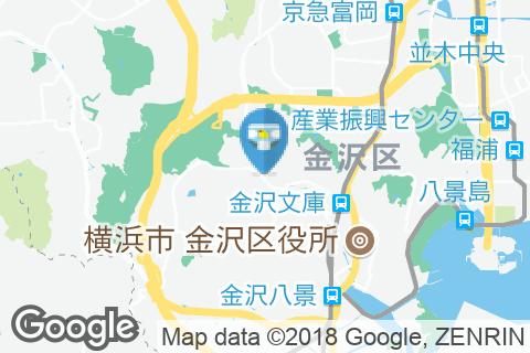 和食麺処サガミ 金沢文庫店(1F)のオムツ替え台情報