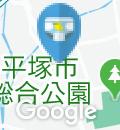 華屋与兵衛 平塚店のオムツ替え台情報