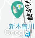 トイザらス・ベビーザらス  木曽川店(1F)の授乳室・オムツ替え台情報