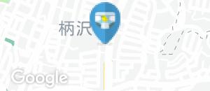 炭火焼肉酒家牛角柄沢店(1F)のオムツ替え台情報