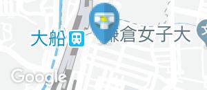 ミヤマ珈琲 大船駅前店(2F)のオムツ替え台情報