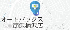 ケーズデンキ 藤沢店(1F)のオムツ替え台情報