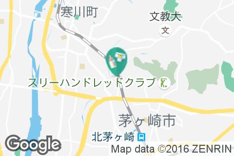 香川駅前子育て支援センター(2F)の授乳室・オムツ替え台情報