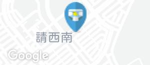 はま寿司木更津請西店のオムツ替え台情報