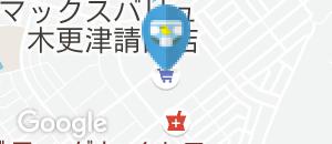 マックスバリュ木更津請西店(1F)のオムツ替え台情報