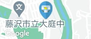 ベーカリーレストランサンマルク 藤沢大庭店のオムツ替え台情報