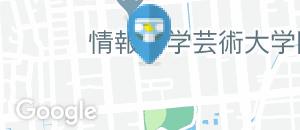 大垣市役所スポーツ施設 総合体育館(1F)のオムツ替え台情報