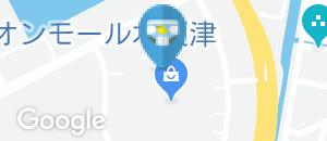 ジュエルカフェ イオンモール木更津店(1F)のオムツ替え台情報