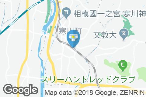 寒川駅(改札内)のオムツ替え台情報