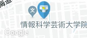大垣市役所 情報工房のオムツ替え台情報