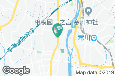 ほけんの窓口平塚田村店の授乳室・オムツ替え台情報