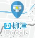 カレーハウスCoCo壱番屋 岐阜柳津店のオムツ替え台情報