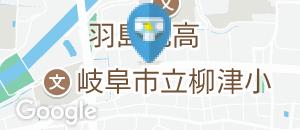 フレンチトースト専門店 BREAK 柳津店のオムツ替え台情報