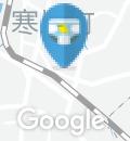 FUJI寒川店(2F)のオムツ替え台情報