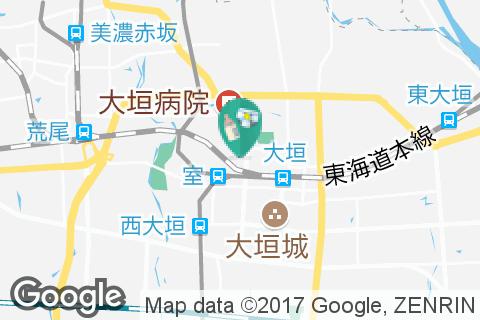 エディオン大垣ベルプラザ店(1F)の授乳室・オムツ替え台情報