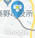 秦野駅(改札内)のオムツ替え台情報