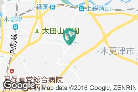 バースデイ木更津店(1F)の授乳室・オムツ替え台情報