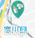寒川町役場子育て課(1F)の授乳室・オムツ替え台情報