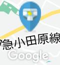 クリエイトS・D秦野鈴張町店のオムツ替え台情報