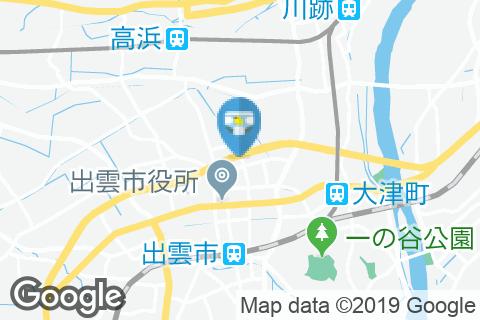 MEGAドン・キホーテ 出雲店(1F)のオムツ替え台情報