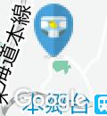 丸源ラーメン 本郷台店のオムツ替え台情報