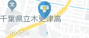 とんでん木更津店(1F)のオムツ替え台情報